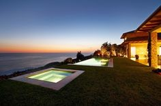 Malibu Beach: 10 luxury villas you absolutly must see | The Most Expensive Homes