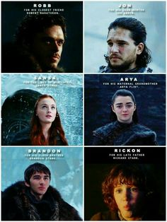 game of thrones s06e05 french torrent