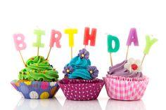 Billedresultat for tillykke med fødselsdagen sjov