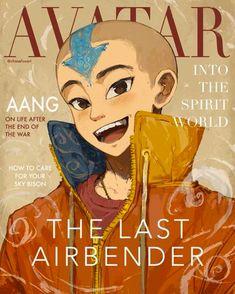Avatar Kyoshi, Avatar Zuko, Team Avatar, Avatar The Last Airbender Funny, The Last Avatar, Avatar Airbender, Avatar Cartoon, Avatar Funny, Avatar Fan Art