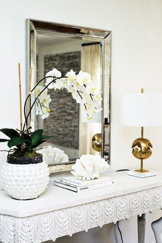 Image Result For Home Design D Gold Tutoriala
