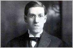 The ghost that haunts American literature: The genius & the repugnance of H.P. Lovecraft