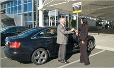Finding a professional parking space providing company is the best way to deal with your parking problem.