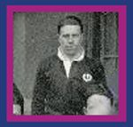 #rugby history Died today 23/03 in 1976 : John Hume (Scotland) played v France in 1930 http://www.scotlandvfrancerugbytickets.com/