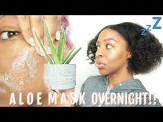 I Used Fresh Aloe Vera Gel on My Face OVERNIGHT For 5 DAYS & THIS HAPPENED - YouTube #SkinCareSecretsTips #AloeVeraForSkin Aloe Vera For Skin, Fresh Aloe Vera, Aloe Vera Skin Care, Aloe Vera Gel, Best Beauty Tips, Beauty Hacks, Makeup Jobs, Beauty Soap, How To Apply Lipstick