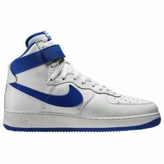 $69.99 Selected Style:Summit White/Game Royal Width:B - Medium Product #:43546103