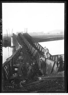 38 meilleures images du tableau Valois / Multien 1914-1918