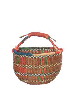 Market Basket - Chili