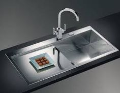 max modern kitchen sink accessories - kitchen sink Franke Mythos ...