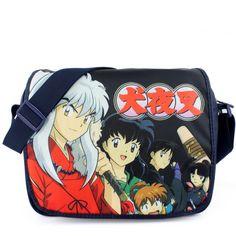 Quiero es mochila