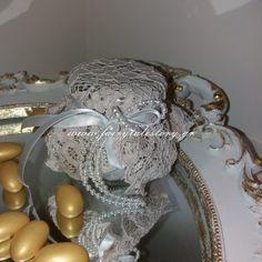 20200310_194857 Lion Sculpture, Statue, Sculptures, Sculpture