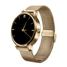 Cheap smartwatch for android, Buy Quality wear smartwatch directly from China smart watch Suppliers: Hot sale! Waterproof Smart Watch Sport Fitness Bracelet Wear Smartwatch For Android For IOS With Vioce Control Func Samsung Android Phones, Android Watch, Android Smartphone, Android Camera, Camera Apps, Wearable Device, Wearable Technology, Technology Gadgets, Apple Iphone