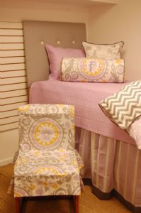dorm-bedding