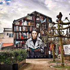 #artwork by @mantrarea in #luxembourg #mural #muralart #contemporary #contemporaryart #super_graffiti_channel #urbanstreetart #urbanart #dsb_graff #rsa_graffiti #tv_streetart #be_one_urbanart #total_urbanart #graffiti_of_our_world #dopeshotbro #streetart #super_graffiti_channel #streetarteurope #streetart_and_co #streetartaddiction #streetartistry #streetartphotography #streetarteverywhere #artderue #art #urban #urbanart #urbanstreetart #graffiti_of_our_world #kulturfabrik