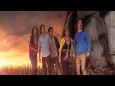 Wizards of Waverly Place S04E27 Who Will Be the Family Wizard - YouTube