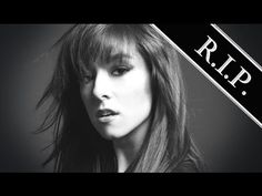 A Tribute to Christina Grimmie. #RIP #ChristinaGrimmie