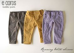 Handicraftiness: My Top 20 Favorite Free Clothing Patterns