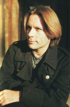 Bruce Dickinson (1996)
