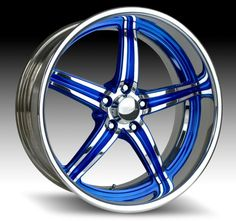 nice lookin pair of shoes! Rims And Tires, Wheels And Tires, Truck Rims, Car Rims, Rims For Trucks, Racing Rims, C10 Trucks, Custom Wheels, Custom Cars
