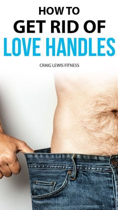 What Are Love Handles? That excess fat flapping the sides of the waist and hanging over the pants is known as love handles. They are just excess fat accumulated around the abdominal and hip area. Love handles is also called muffin top which you can read more on how to lose a muffin top here. Weight Loss For Men, Quick Weight Loss Diet, Weight Loss Tips, Reduce Belly Fat, Lose Belly Fat, What Are Love Handles, Over 50 Fitness, Easy Fitness, Love Handle Workout
