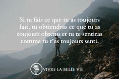 Votre dose d'inspiration quotidienne :) vivrelabellevie.leadpages.co/e-book?utm_content=buffer4fe84&utm_medium=social&utm_source=pinterest.com&utm_campaign=buffer
