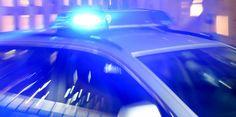 In Lüneburg ist es zu einem widerlichen Vorfall im Kurpark gekommen. Laut Angaben der örtlichen Polizei wurde eine 23-jährige Frau vor den Augen ihres Kleinkindes Opfer eines sexuellen Übergriffes. Jetzt sucht die Polizei dringend nach Zeugen.