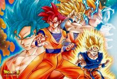 """We're now 17 episodes deep into Akira Toriyama's """"Dragon Ball Super"""" and things are going more or less the way any sensible fan could have expected. __________ Like every story in """"Dragon Ball Z,"""" there has been action, humor and a new Super Saiyan transformation. Still, """"Dragon Ball Super"""" leaves much to be desired as a true successor to its predecessor. __________ Thus far, the series had lacked the suspense, terror and sense of urgency that made its predecessor so enthralling. Luckily…"""