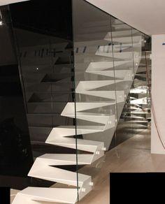 Schody PL | Galeria Schodów - zdjęcia schodów wszystkich producentów