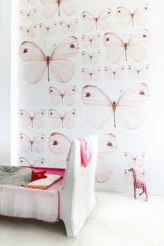 1000+ images about slaapkamer meisje on Pinterest  Kids rooms, Girl ...