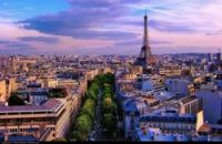 Airbnb collects €5.5m tourist tax in Paris alone in one year - The Connexion