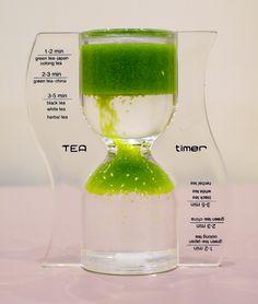 centre salle d'intelligence collective et d'innovation Paris Intelligence Collective, Tea Timer, Oolong Tea, Herbal Tea, Hurricane Glass, Herbalism, Innovation, Centre, Hourglass