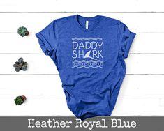 SR I Am Super Dad /& I Am Super Baby Father /& Baby Sweatshirt Gift Set Matching Sweater Dad /& Baby Gift Set