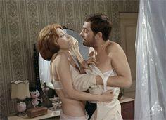 1970. Lo chiameremo Andrea di Vittorio De Sica 70s Films, Vanity Fair, Stars, Couple Photos, Couples, Movies, Couple Shots, Films, Sterne