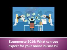 The online store software India is helpful to create the online build eCommerce website in India; software to start online business in India is very useful for the people who are unknown from various eCommerce companies in India. To start an online store developing in India is a great option for the people of India to start an online selling website in India.