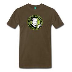 one spliff a day T-Shirt | osttirol