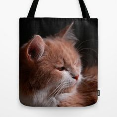 Pearla 2 Tote Bag by Horseaholic - $22.00