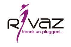 Rivaz Logo