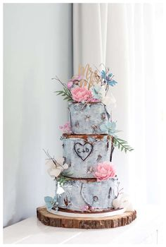 taartjes-van-an-taart-nunspeet-bruidstaart-nunspeet-bruidstaart-gelderland-bruidstaart-epe-bruidstaart-zeewolde-bruidstaart-kampen-bruidstaart-hattem-.jpg