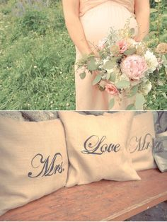 Whistler Wedding. Spread the love events
