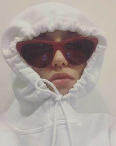 Blowfish Malibu Women's Granola Flat Sandal, Whiskey Dyecut PU, 9 Medium US – The Fashion Mart Bad Girl Aesthetic, Aesthetic Grunge, Aesthetic Photo, Aesthetic Pictures, Cute Selfie Ideas, Tumbrl Girls, Foto Casual, Selfie Poses, Mood Pics