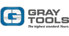 Gray Tools is the only industrial-quality manufacturer of hand tools in Canada with over a 100 years of trusted service & assured professional grade quality. Socket Organizer, Universal Joint, Flat Nose, Hex Key, L Shape, Hand Tools, Online Shopping, Industrial, Canada