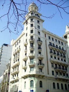 URUGUAY | Montevideo