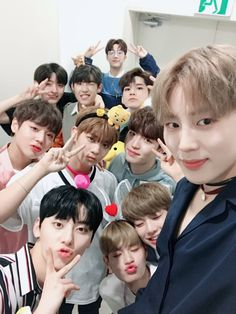 Wanna One Forever Jinyoung, Bae, One Twitter, Twitter Update, Ong Seung Woo, All Meme, You Are My World, Guan Lin, Photo Grouping