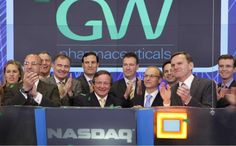 awesome GW Pharmaceuticals Epidiolex medical marijuana seeks approval of FDA - Pasadena Daily Science Check more at http://www.albanydailystar.com/health/gw-pharmaceuticals-epidiolex-medical-marijuana-seeks-approval-of-fda-pasadena-daily-science-17640.html