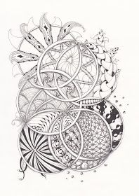 Studio ML: Circkels / Circles