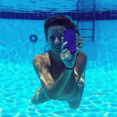 best service f49ab f99c5 178 Best WaterProof images in 2016 | Destinations, Beautiful ...