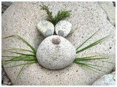 Google-Ergebnis für http://www.landart-naturkunst.de/resources/Steindel.jpg