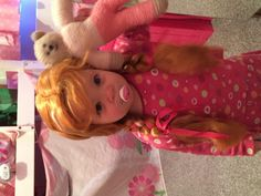 "Lost on 02/07/2015 @ Danescourt cardiff. ""Teddy"" is lost. Please help to find her!! Visit: https://whiteboomerang.com/lostteddy/msg/hdld0y (Posted by Adam on 06/07/2015)"