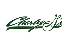 Southern Inspiration drives Charley G's with a menu that changes seasonally. Dishes are made up of local food and produce. The casually upscale atmosphere has a bar area with live piano music Wednesday through Saturday evenings.  Payment Types: Cash, Visa, Mastercard, Discover, American Express