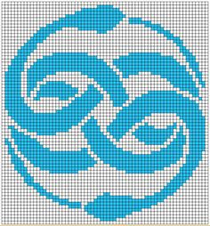 https://scontent-b-ord.xx.fbcdn.net/hphotos-xpf1/v/t1.0-9/10660262_873011416077226_5772470076348891989_n.jpg?oh=d7125ee61145f24681668b7d1b4b6320&oe=5524777C